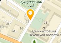ГУЛЬТЯЕВА И. Л., ЧП