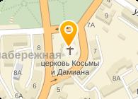 МАСТЕРСКАЯ ХУДОЖНИКА ШЕРШНЕВА А. В.