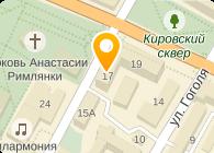 СЕВЕРО-ЗАПАДНЫЙ ТЕЛЕКОМ ОАО ФИЛИАЛ ПСКОВЭЛЕКТРОСВЯЗЬ