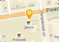 АГИК, ООО