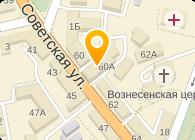 ЭКСЕЛЕНТ-СЕРВИС, ООО