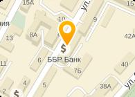 ЭЛИКОН-СЕРВИС, ООО