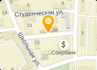 КОДР СОФТ