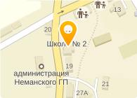 СБ РФ № 8626/01252 ДОПОЛНИТЕЛЬНЫЙ ОФИС