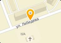 КОРЕЛЬСКАЯ И. А., ЧП