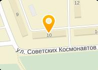 НТС ТЕХНОЛОГИЯ, ООО