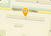 КРУГОЗОР МБС (СЕМЕЙНОГО ЧТЕНИЯ)