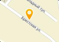 ФАКТОР ООО