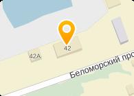 ТЮРИН В. Ю., ЧП