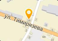МАСТЕР-ЦЕНТР