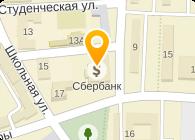 МЕДОДЕРМ - ВРАЧ НОВИЧИХИН С. Г.