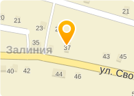 СНЕЖАНА, ЗАО