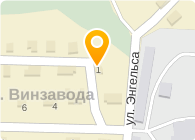 ВИОНЕТТА, ОАО