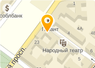 ЗАО СПЕЦСТРОЙМЕХАНИКА