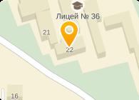 ООО ИНФО-ЦЕНТР
