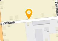 ОАО СТАРОРУССКИЙ МЕДИКО-ИНСТРУМЕНТАЛЬНЫЙ ЗАВОД