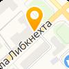 СТАРОРУССКИЙ МЯСОКОМБИНАТ, ОАО