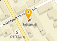 ООО Агентство «Север»