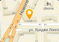 Московский Учколлектор №1
