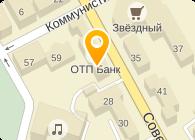 ООО ЭЛЬДОРАДО-КОМИ