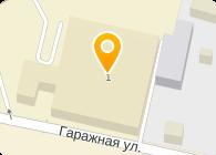 ТОРГОВО-ТРАНСПОРТНАЯ КОМПАНИЯ, ЗАО