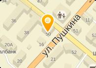 АФЕС КОМИ ФИЛИАЛ