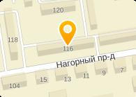АДВОКАТСКИЙ КАБИНЕТ ГАРДЕЕВОЙ Е. Н.
