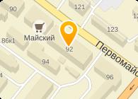 ООО ЛИРОС, ФИРМА