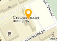 МЧС России по Республике Коми