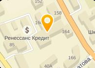 ГУП РБТИ, ФИЛИАЛ В Г.СЫКТЫВКАР