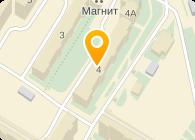 ПОЖЕМ-ПУ, ООО