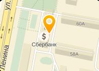 РЕМСТРОЙСВЯЗЬ, ООО