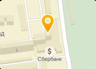 БАЙТЕК-СИЛУР, ЗАО