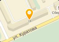 ПАЛЛАДА-С, ООО