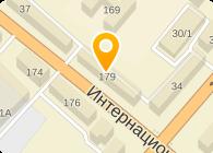 СТИЛЬ-МЕБЕЛЬ, ООО