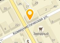 ЗАО ПОЛИГРАФИЯ