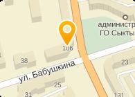 МУ-АР, ООО