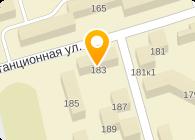 КОНСУЛЬТАНТ ФИРМА, ООО