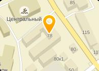 ООО ЭКСПЕРТ К