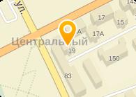 ООО РОСГОССТРАХ-СЕВЕРО-ЗАПАД, ФИЛИАЛ