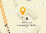 РЕМЖЕЛСТРОЙ, ООО
