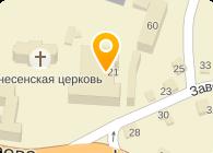 ЦЕНТР АВТОЗВУКА