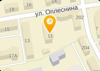 ЩУГОР ФИРМА, ООО