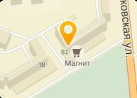 СТРОЙ КА ПКФ, ООО