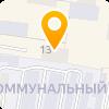 ТИХВИНСКАЯ ЦЕНТРАЛЬНАЯ РАЙОННАЯ БОЛЬНИЦА ИМ. А. Ф. КАЛМЫКОВА