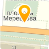 ГОРСКИЙ ФЕЛЬДШЕРСКО-АКУШЕРСКИЙ ПУНКТ