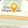 ЛУКИНСКИЙ ФЕЛЬДШЕРСКО-АКУШЕРСКИЙ ПУНКТ