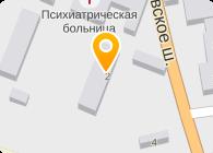 ООО ТЕПЛОКОНТ