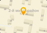 ЛЕНОБЛГАЗ