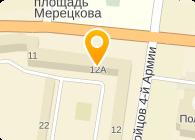 ООО ТИХВИНСКОЕ БЮРО ПУТЕШЕСТВИЙ